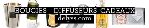 delyss.com